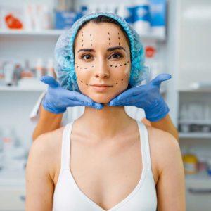Tratamientos Faciales Rancagua